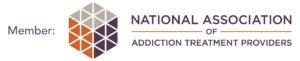 NAATP Member Logo_Horizontal_RGB
