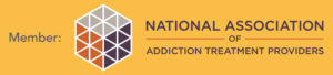 NAATP-Member-Logo