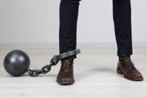 ball-chain-depression-mental-health