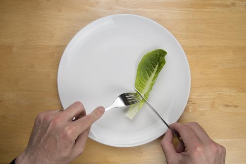 eating-disorder-men-anorexia