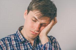 nod-off-sleeping-drugs
