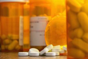 opioid painkiller