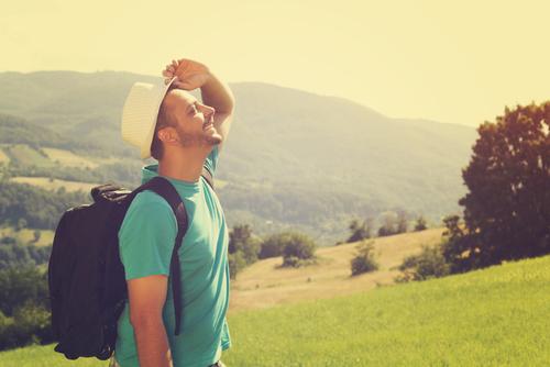 outdoors-nature-man