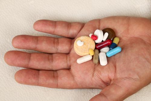overmedicated-pills-addiction