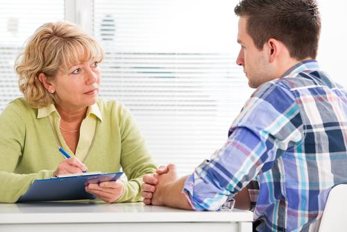 treatment-inpatient-outpatient