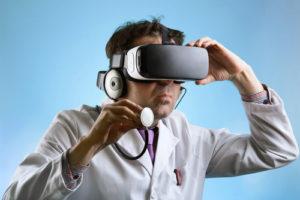 virtual-reality-doctor