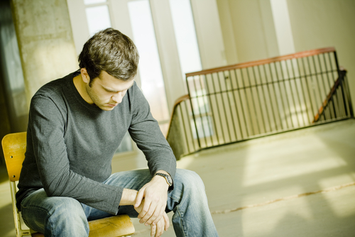 addiction-mental-health-man