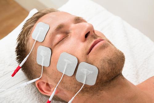 electrode-neurofeedback-treatment