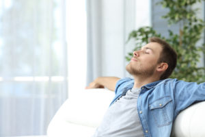 mindfulness-young-man-relationships
