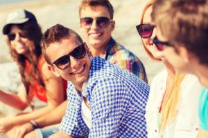 teen-boys-summer-party