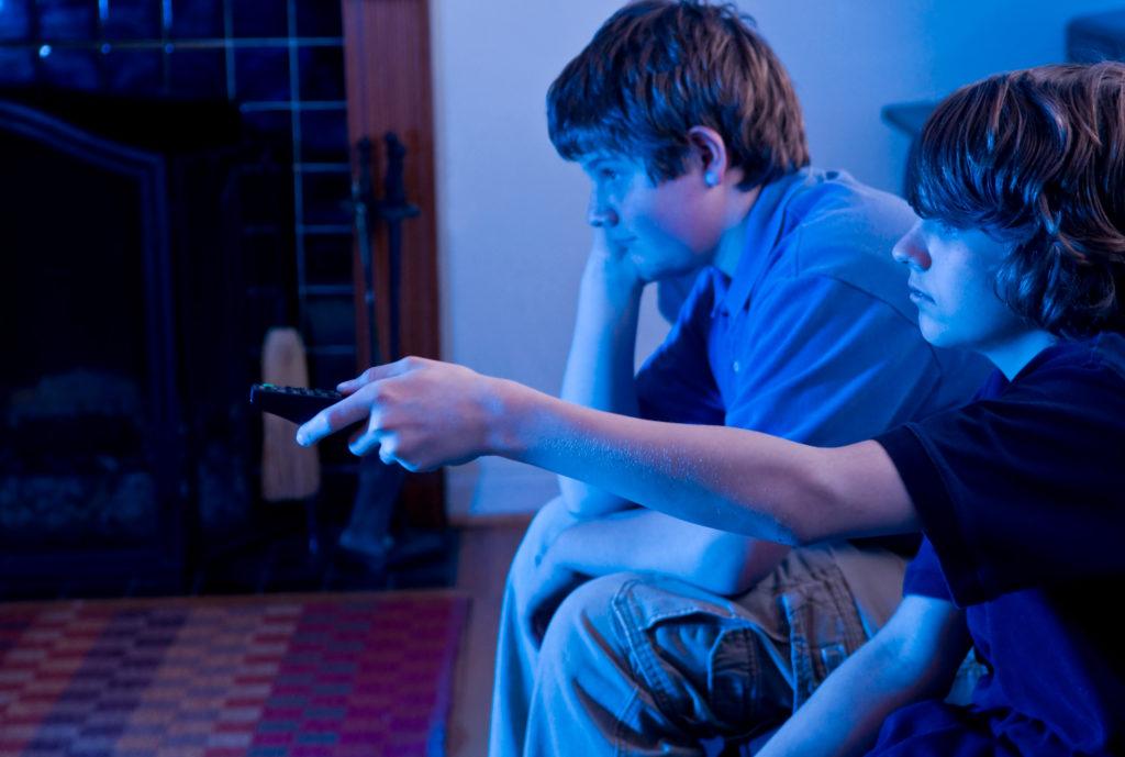 teen-boys-tv-video-games-media