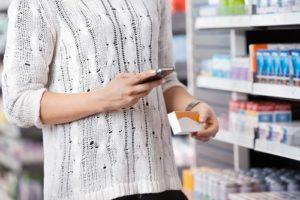 medication-app-phone-pain