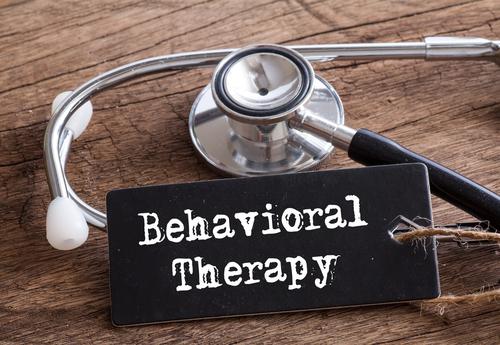 DBT-mental health