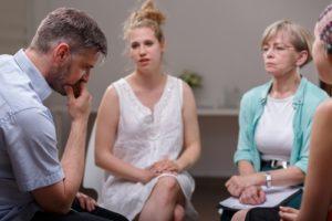 addiction-treatment-benefits