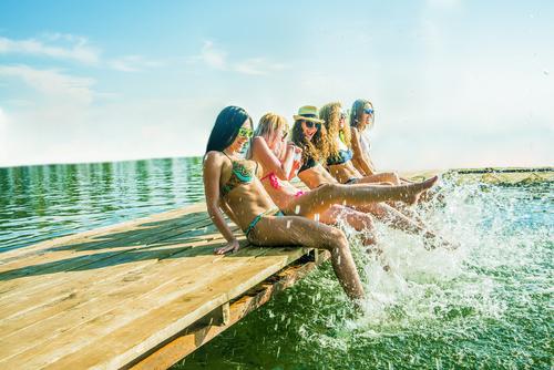epic-sober-summer