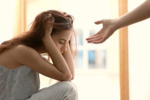 mental health-help