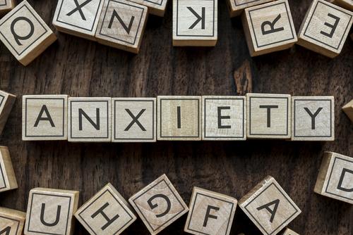 anxious-energy
