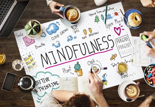 mindfulness-leaders