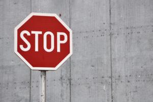 stop-enabling-family