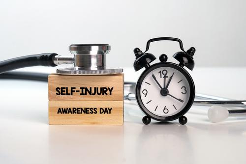 stop-self-harm