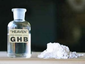 ghb-addiction-300x225.jpg
