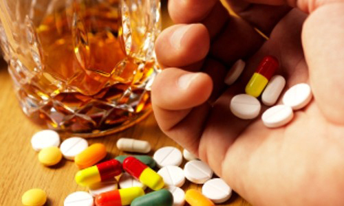 drugs-and-alcohol-500.jpg