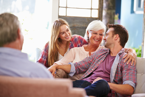 family-communication-recovery